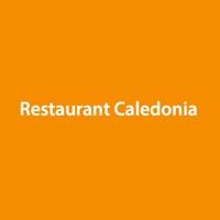 Bar e Restaurante Caledônia