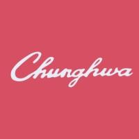 Restaurant Chung Hwa
