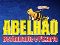 Restaurante Abelhão