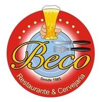 Restaurante Beco