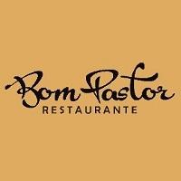 Restaurante Bom Pastor