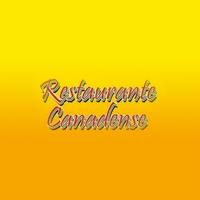 Restaurante Canadense