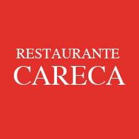 Restaurante Careca Asa Sul