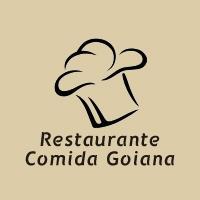 Restaurante Comida Goiana