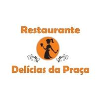Restaurante Delícias da Praça