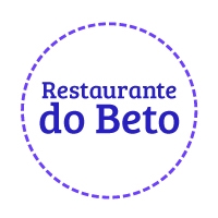 Restaurante do Beto