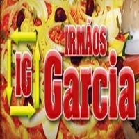 Restaurante E Pizzaria Irmãos Garcia
