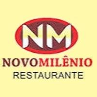 Restaurante e Pizzaria Novo Milênio