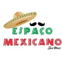 Restaurante Espaço Mexicano