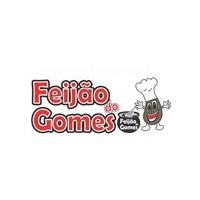 Restaurante Feijão do Gomes