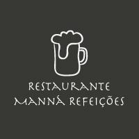 Restaurante Manná Refeições