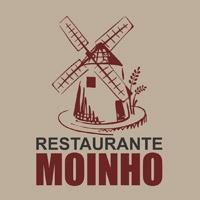 Pizzaria & Esfiharia Moinho