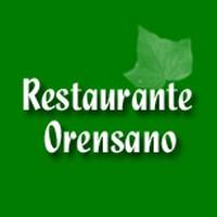 Restaurante Orensano