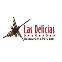 Restaurante Peruano Las...