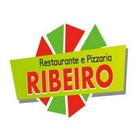 Restaurante Ribeiro
