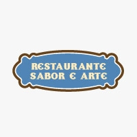 Restaurante Sabor e Arte