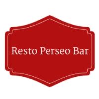 Resto Perseo Bar