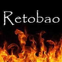 Retobao