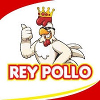 El Nuevo Rey del Pollo