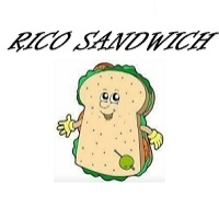 Rico Sandwich Rosario