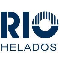 Río Helados Centro