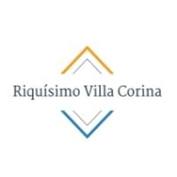 Riquísimo Villa Corina
