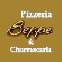 Ristorante e Pizzaria Beppe