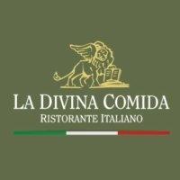 Ristorante Italiano Pastas...