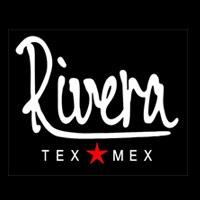 Rivera Tex Mex