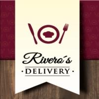 Rivero´s Delivery