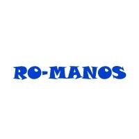 Ro-Manos Sanduicheria