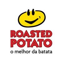 Roasted Potato - Santos
