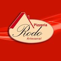 Rodo Pizza Party