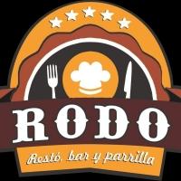 Rodo Restó Bar y Parrilla