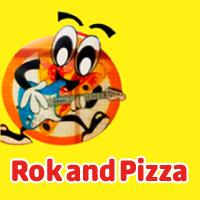 Rokandpizza