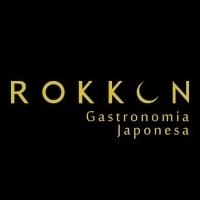 Rokkon Gastronomia Japonesa