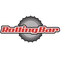 RollingBar Wraps & Burgers
