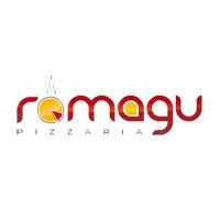 Romagu Pizzaria