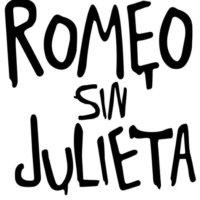 Romeo Sin Julieta