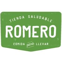 Tienda Romero Ugarteche