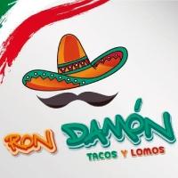 Ron Damón - Tacos y Lomos...