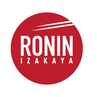 Ronin Izakaya