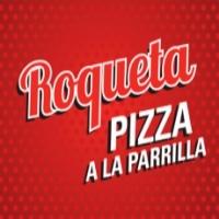 Roqueta Rivadavia