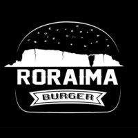 Roraima Burger