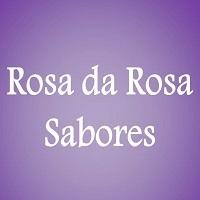 Rosa da Rosa Sabores