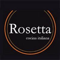 Rosetta Cocina Italiana Juramento