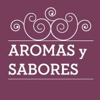 Rotisería Aromas y Sabores