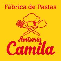 Rotisería Camila