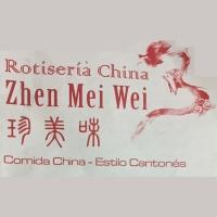 Rotisería China Zhen Mei Wei