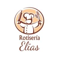 Rotisería Elias